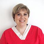 Raquel Alguacil