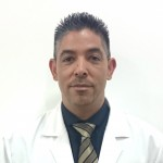 DR JIMENEZ