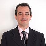 D. Manuel Carroza