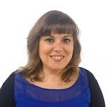 Raquel Alguacil - Resp. RHB y Terapia