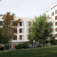 edificio-exterior