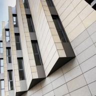 fachada-edificio