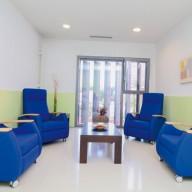 sillas-azules