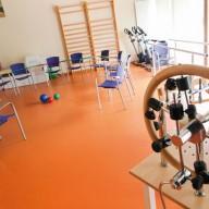 taller-de-actividades-2