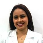 Dra Enciso