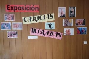 expo1