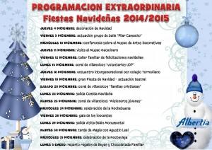 ProgramExtraNavidad2014