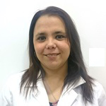 Anabel Quintana