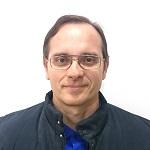 Gregorio López - responsable Mantenimiento