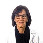 Josefina García - gobernanta