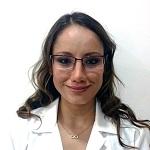 María Aspilcueta - Médico