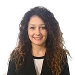Marta Soto - admin