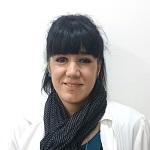 Pilar Alba - coord aux