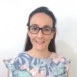 Tamara Campos  - Administración