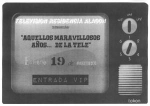 tv encuentro_0001