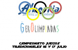 geolimpiadas