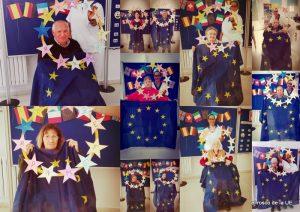 Pasapalabra UE