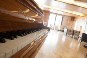 domingos de piano albertia residencia moratalaz majadahonda
