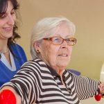 terapias para mayores madrid