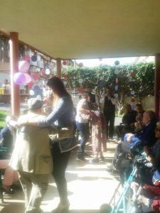 cumpleañoscentenarios_albertialaspalmeras_residenciademayores1