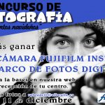 I_Concurso_Fotografia_Albertia_residencia_mayores_cartel