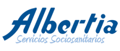Grupo Albertia