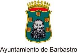 logo-ayto-barbastro
