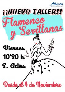 taller-flamenco-nov16