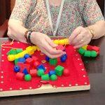 estimulacion-cognitiva-residencia-mayores-albertia