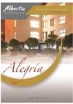 AlegriaMensual_AlbertiaMoratalaz_Agosto_2017_peq_residencia_mayores