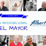 dia internacional del mayor albertia servicios sociosanitarios