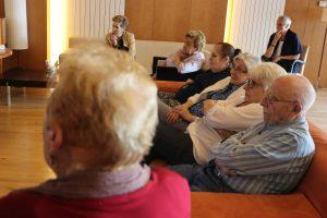 residencia albertia moratalaz mayores dia del alzheimer