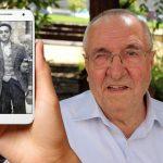 dia mundial del alzheimer albertia residencias mayores