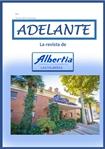 revista las palmeras residencia albertia octubre 2017_001