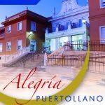 revista residencia mayores albertia Puertollano