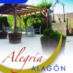 revista alagon