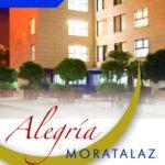 revista Moratalaz residencia mayores albertia