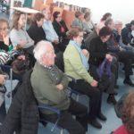 programa apoyo familias residencia mayores san sebastian de los reyes madrid albertia