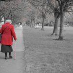 edadismo envejecimiento residencias mayores albertia