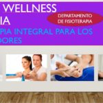 wellness puertollano