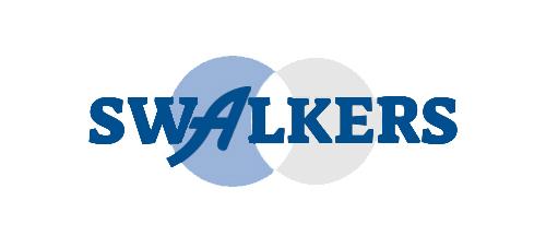 SWALKERS cdti albertia fractura de cadera personas mayores
