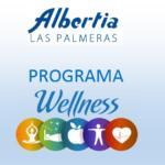 wellness albertia residencia de mayores las palmeras