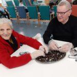 taller de cocina residencia mayores ancianos san sebastian de los reyes madrid albertia acp actividades significativas
