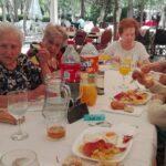 residencias ancianos ciempozuelos albertia las vegas casa de campo