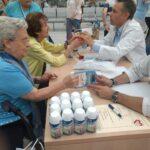 dia internacional de las personas mayores albertia valle de la oliva