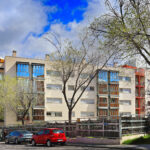 residencia apartamentos senior albertia mirasierra