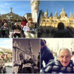excursion pilar 2019 residencia mayores alagon albertia