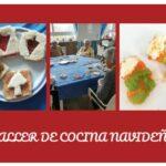 taller cocina residencia mayores albertia puertollano