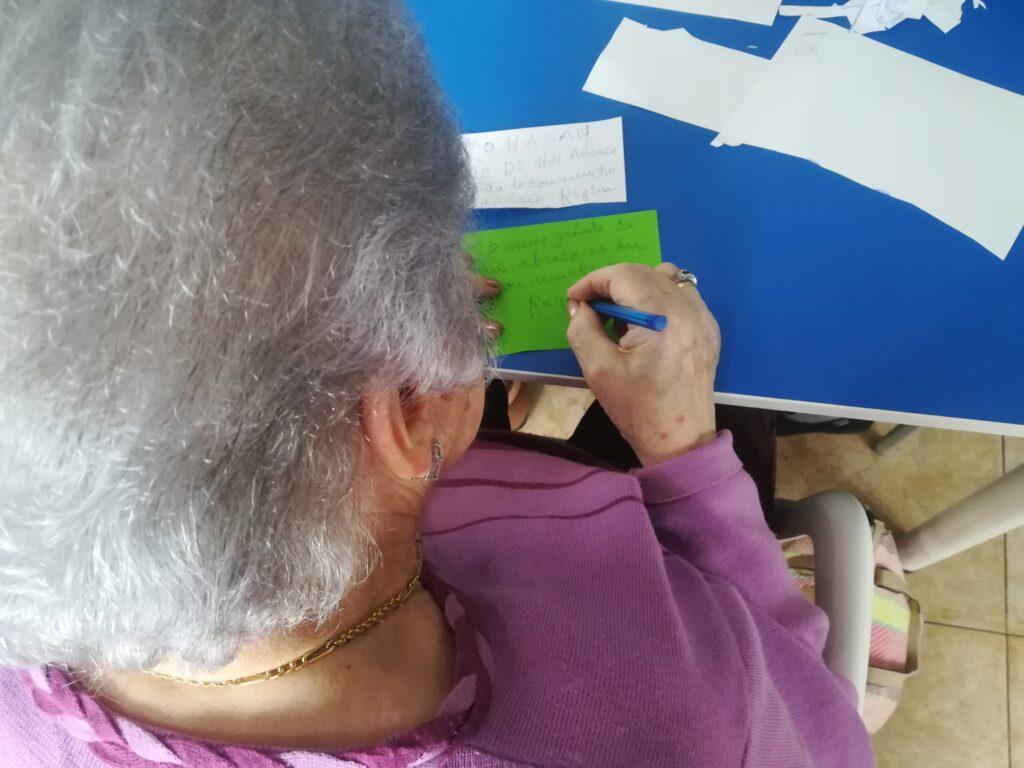 abrazo residencia personas mayores albertia puertollano