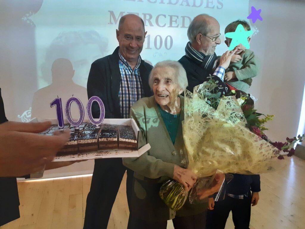 centenaria residencia mayores albertia moratalaz